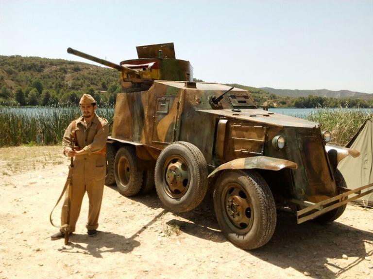 tanc-alvaro