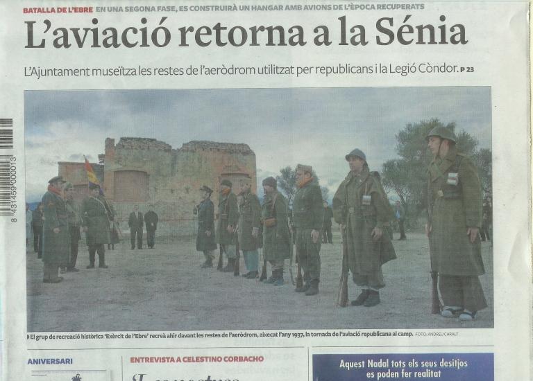 diari-tarragona-senia