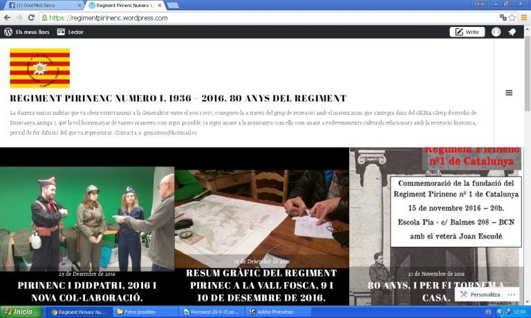 pantalla-pirinenc